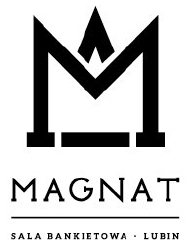 magnat-logo