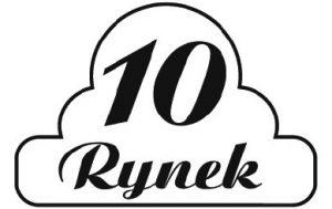 rynek10-logo